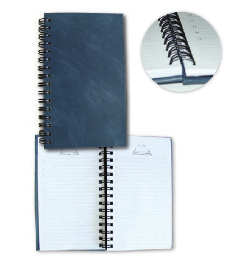 agenda agende personalizate Alfa nedatata saptamanala de buzunar A5 A4 2009