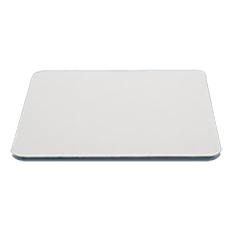 mousepad sublimare mousepad policromie mouse pad personalizare mouse padsublimare