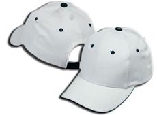 sapca sublimare sepci policromie baseball personalizare