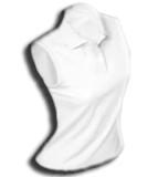 tricou top femei sublimare tricouri policromie personalizare sublimare