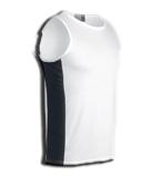 tricou fitness sublimare tricouri policromie personalizare sublimare