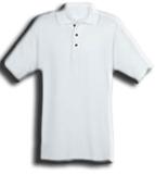 tricou polo sublimare tricouri policromie personalizare sublimare