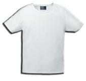 tricou sublimare tricouri policromie personalizare sublimare